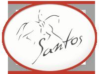 OJK Santos